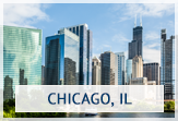 chicago, illinois business law firm, corporate law firm