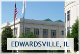 Edwardsville, IL corporate law firm, business law firm