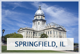 springfield, illinois corporate law firm, business law firm