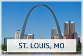St. Louis, Missouri corporate law firm, business law firm